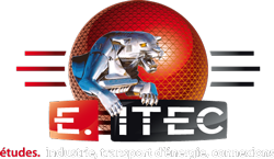 E.ITEC Group