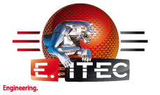 E.ITEC Engineering, Industry, Transport of energy, Connections